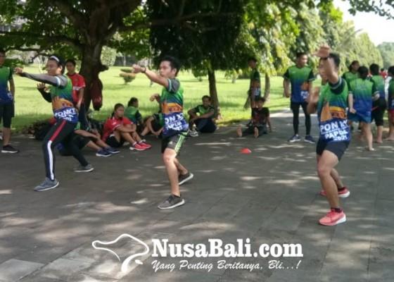 Nusabali.com - tim-silat-pon-try-in-tiga-bulan-jelang-pon