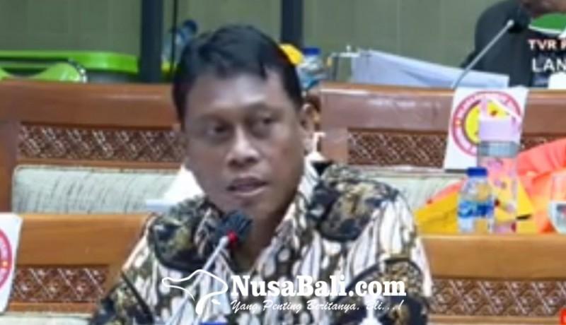 www.nusabali.com-kariyasa-dukung-anggota-dewan-jadi-relawan-vaksin-nusantara