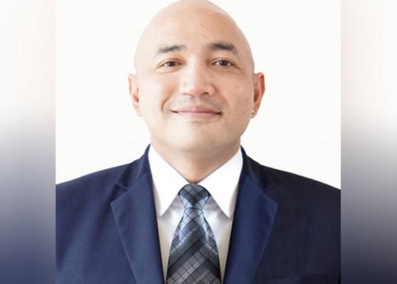 Nusabali.com - fokus-de-gadjah-terbelah