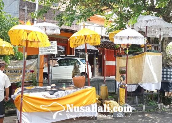 Nusabali.com - tempat-melukat-khusus-untuk-sembuhkan-anak-yang-terlambat-bicara