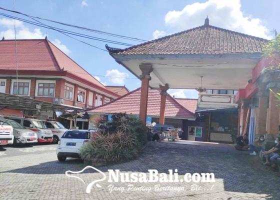 Nusabali.com - pendapatan-rsu-bangli-meningkat