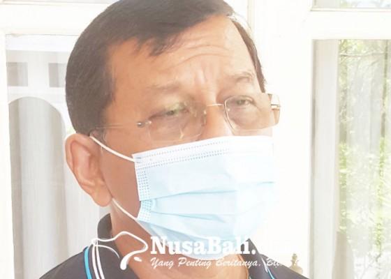 Nusabali.com - tekan-angka-kematian-akibat-covid-19-buleleng-gencarkan-vaksinasi-lansia