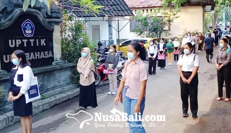 www.nusabali.com-183-peserta-ikuti-utbk-undiksha-gelombang-satu-hari-pertama