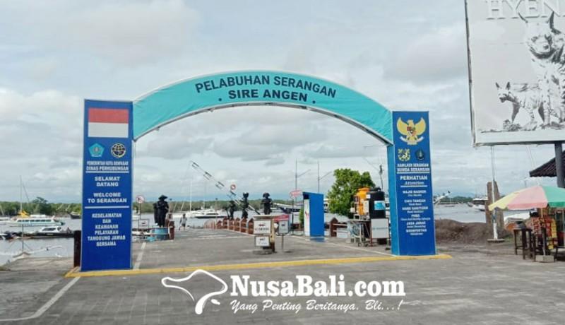 www.nusabali.com-sebagian-warga-serangan-pilih-nyundih