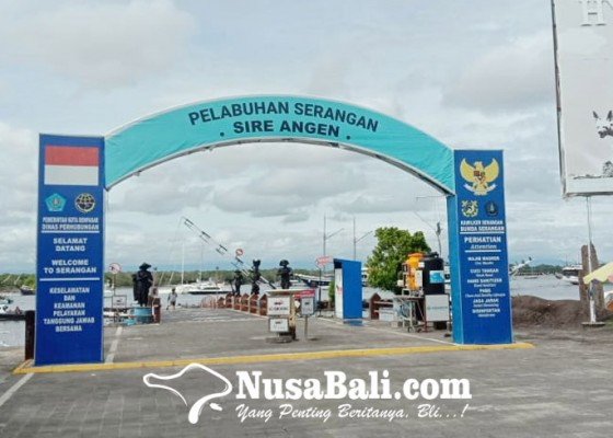 Nusabali.com - sebagian-warga-serangan-pilih-nyundih