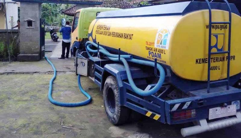 www.nusabali.com-pompa-rusak-layanan-air-bersih-di-6-desa-di-abang-terganggu