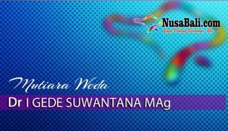 www.nusabali.com-literasi-beragama-di-kalangan-hindu