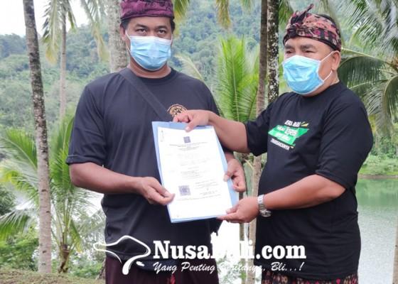Nusabali.com - mimpi-satu-visi-pertahankan-jegog-klasik
