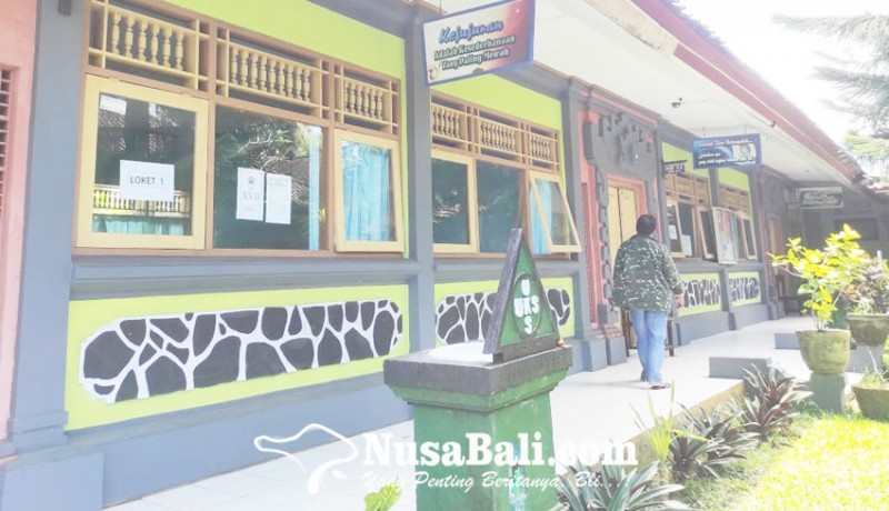 www.nusabali.com-direhab-smpn-3-bangli-akan-pinjam-gedung-sd-terdekat