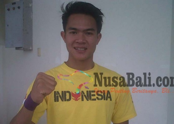 Nusabali.com - komang-harik-raih-perunggu