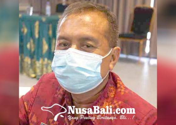 Nusabali.com - dau-pemkab-karangasem-dipangkas-rp-23-miliar