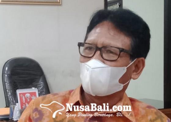 Nusabali.com - tak-siap-jalani-program-atlet-pon-diminta-mundur