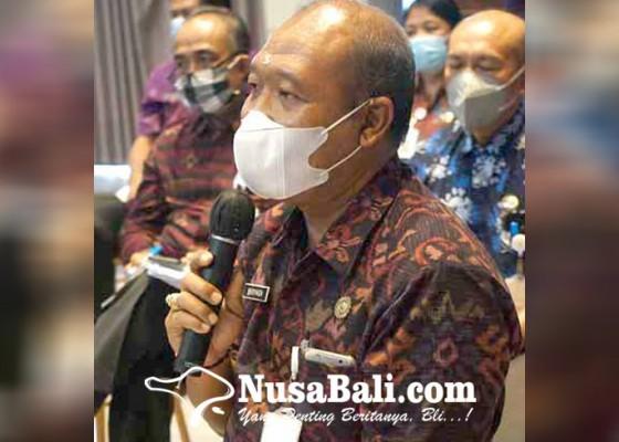 Nusabali.com - bagian-pengadaan-jamin-dak-rp-60-m-terselamatkan