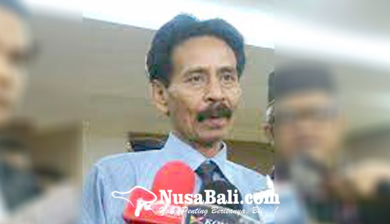 www.nusabali.com-ahli-sebut-tak-ada-perbuatan-melawan-hukum
