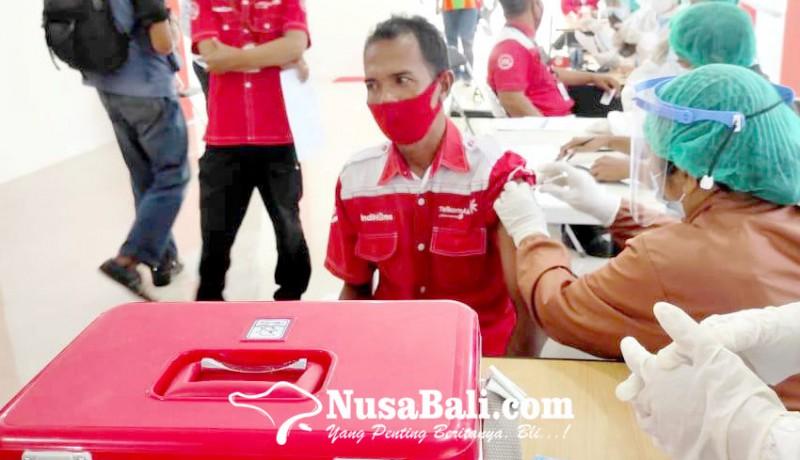 www.nusabali.com-rsad-wirasatya-bantu-percepatan-vaksinasi
