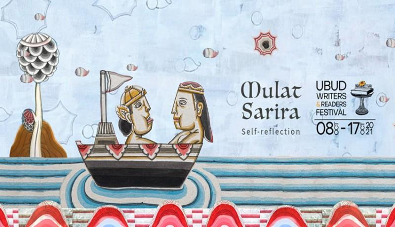 www.nusabali.com-ubud-writers-readers-festival-kembali-dengan-tema-mulat-sarira-refleksi-diri