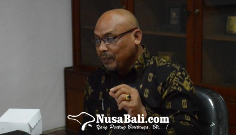 www.nusabali.com-kawal-kasus-dugaan-penistaan-agama-hindu-dprd-bali-surati-polda