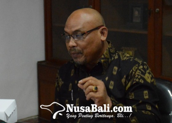Nusabali.com - kawal-kasus-dugaan-penistaan-agama-hindu-dprd-bali-surati-polda