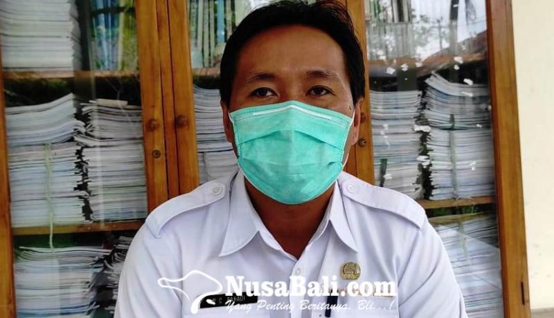 www.nusabali.com-bantuan-subak-di-kelurahan-hanya-separuh
