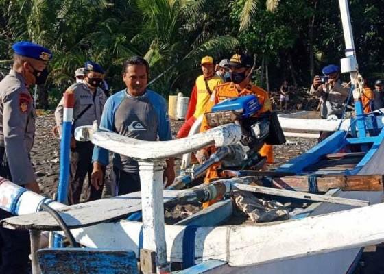Nusabali.com - ditemukan-selamat-setelah-12-jam-terjebak-di-rumpon