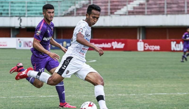 www.nusabali.com-winger-bali-united-yakin-hadapi-liga-1-dan-piala-afc