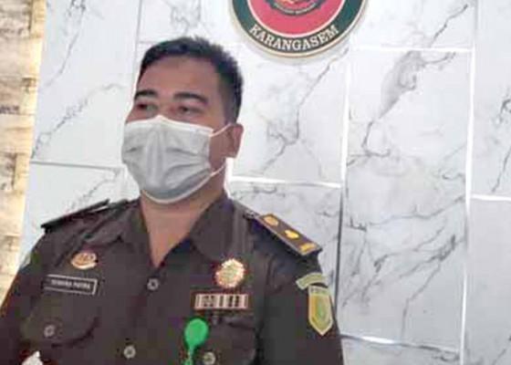Nusabali.com - tak-ajukan-penangguhan-siap-jalani-proses-hukum