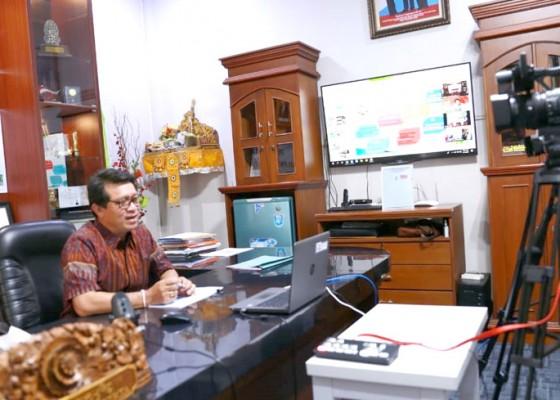 Nusabali.com - dpd-ri-apresiasi-inovasi-toss-center