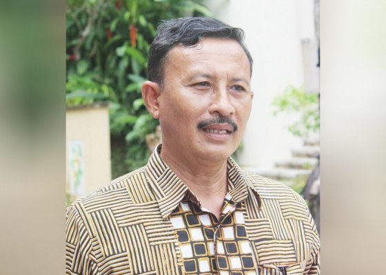 Nusabali.com - bali-tunggu-gong-pembukaan-wisman
