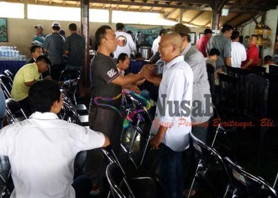 Nusabali.com - surya-langsung-tancap-gas