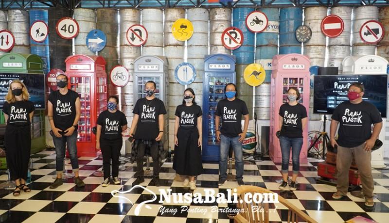 www.nusabali.com-film-pulau-plastik-kampanye-soal-timbulan-sampah-plastik-diawali-dari-bali