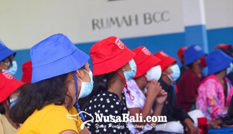 www.nusabali.com-kpk-roadshow-ke-karangasem-jelang-kick-off-akademi-jurnalistik-lawan-korupsi