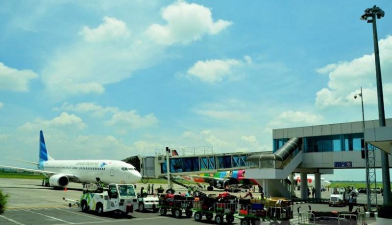 www.nusabali.com-lombok-airport-to-limit-flight-operations-during-mudik-ban