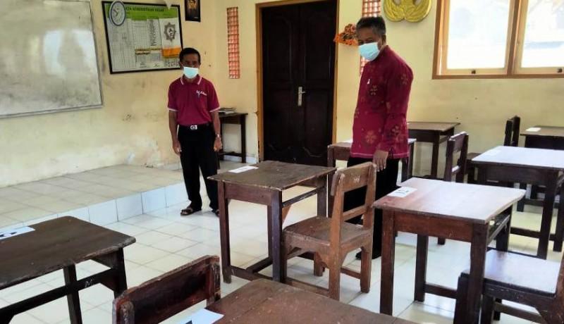 www.nusabali.com-disdikpora-gelar-monev-pastikan-sekolah-siap-ptm