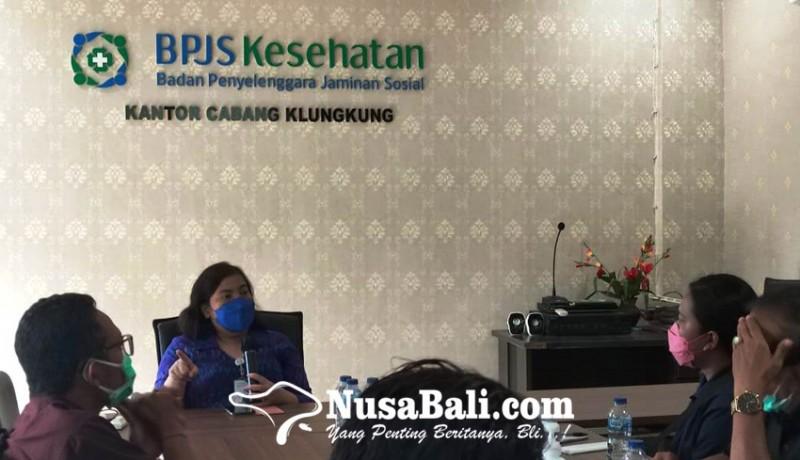 www.nusabali.com-11553-peserta-bpjs-di-klungkung-nunggak-iuran