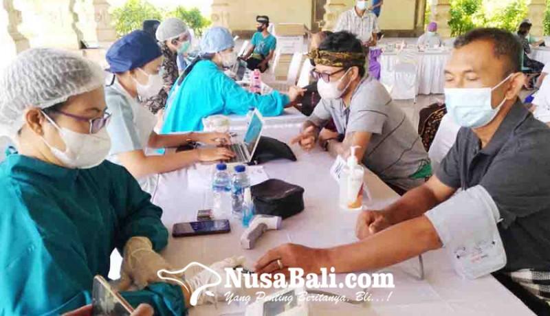 www.nusabali.com-kunjungan-mulai-meningkat-uluwatu-geber-vaksinasi-penari-kecak