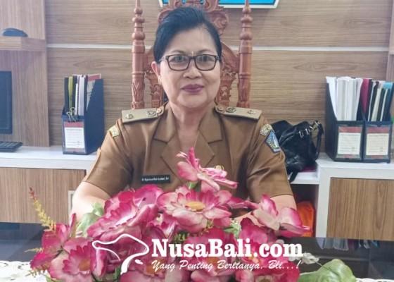 Nusabali.com - kaum-perempuan-jangan-takut-bermimpi-dan-melangkah