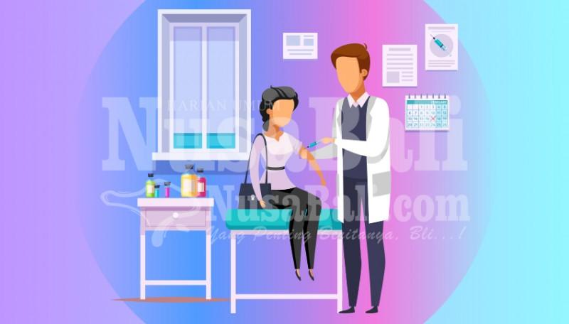 www.nusabali.com-puluhan-wna-dapat-vaksinasi-covid-19