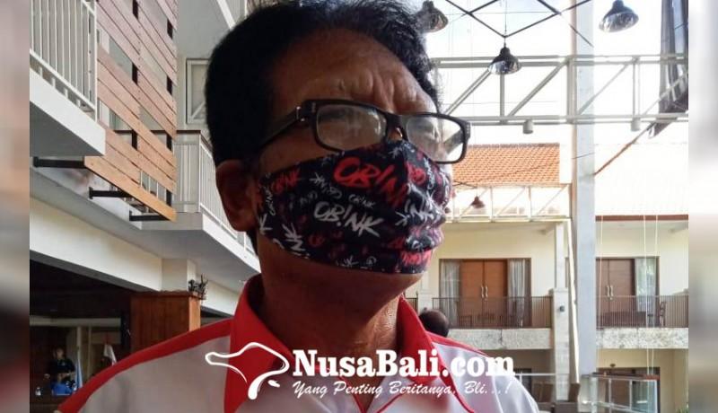 www.nusabali.com-koni-minta-yongmoodo-tak-jadi-penonton-pasif