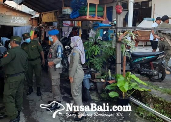 Nusabali.com - petugas-gabungan-sidak-duktang-di-enam-lokasi
