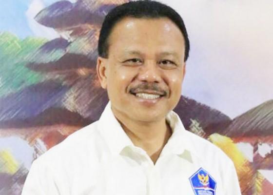 Nusabali.com - pemprov-dorong-upaya-kesiapsiagaan-bencana