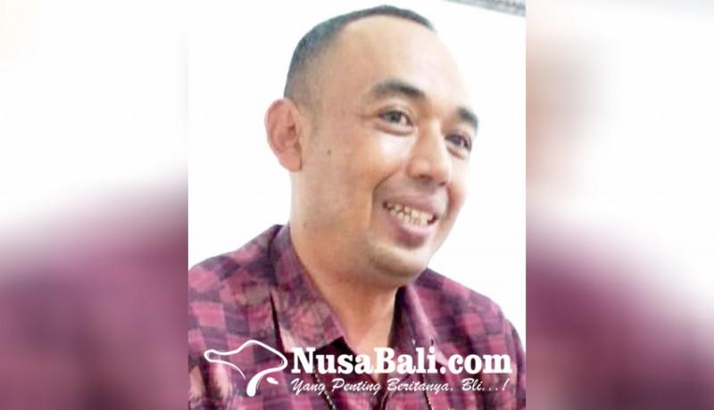www.nusabali.com-diskominfo-ajak-bendesa-awasi-perangkat-wifi
