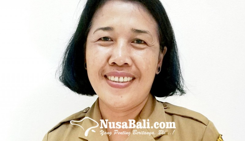 www.nusabali.com-kasek-diduga-cabul-segera-dimutasi