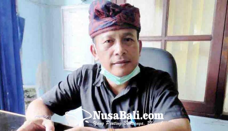 www.nusabali.com-bangli-diterjang-20-kasus-positif-covid-19