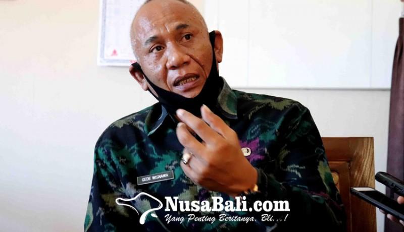 www.nusabali.com-lelang-tiga-jabatan-eselon-ii-dibuka