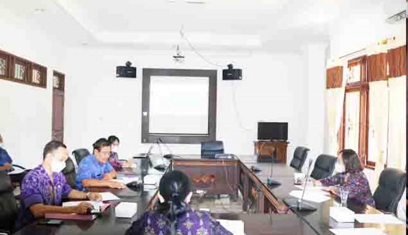 www.nusabali.com-retribusi-menara-telekomunikasi-gunakan-tarif-tunggal