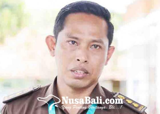 Nusabali.com - usai-kuningan-berkas-perkara-pen-ditarget-rampung