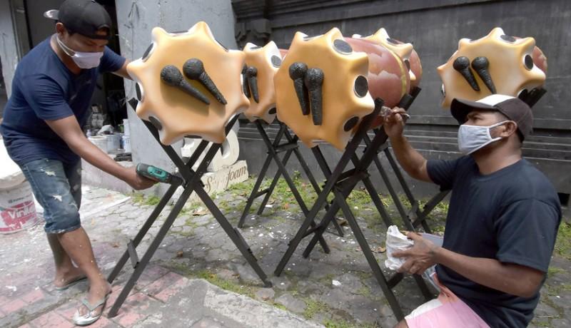 www.nusabali.com-pernak-pernik-ramadan-di-bali