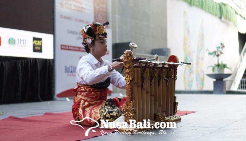 www.nusabali.com-lomba-gender-polos-tunggal-dijadikan-ajang-regenerasi