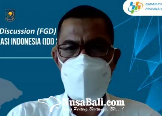 Nusabali.com - indeks-demokrasi-bali-turun-peringkat