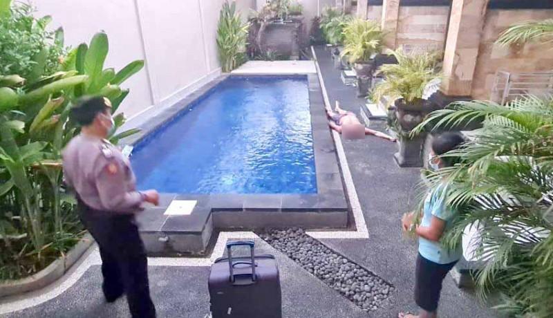 www.nusabali.com-bule-inggris-ditemukan-tewas-di-dasar-kolam